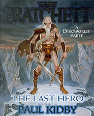 185px-The-last-hero