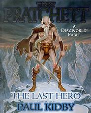 185px-The-last-hero